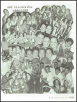 2001 Hutchinson High School Yearbook Page 222 & 223