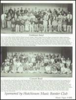 2001 Hutchinson High School Yearbook Page 228 & 229