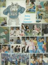 Buena High School Class of 1979 Reunions - Yearbook Page 5