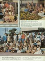 Buena High School Class of 1979 Reunions - Yearbook Page 8