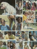 Buena High School Class of 1979 Reunions - Yearbook Page 9