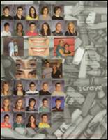 2009 Pleasant High School Yearbook Page 18 & 19