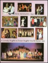 2009 Pleasant High School Yearbook Page 76 & 77
