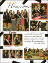 2009 Pleasant High School Yearbook Page 98 & 99
