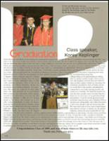 2009 Pleasant High School Yearbook Page 144 & 145