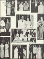 1969 Centerville High School Yearbook Page 68 & 69