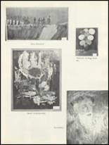 1969 Centerville High School Yearbook Page 74 & 75