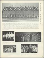 1969 Centerville High School Yearbook Page 76 & 77