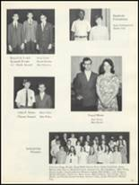 1969 Centerville High School Yearbook Page 86 & 87