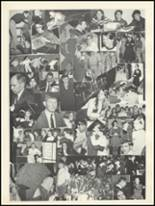 1969 Centerville High School Yearbook Page 102 & 103