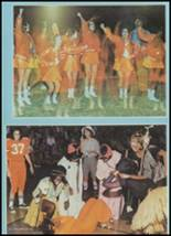 1976 Southwood High School Yearbook Page 14 & 15