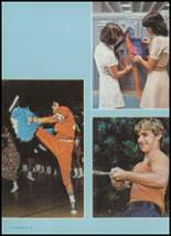 1976 Southwood High School Yearbook Page 18 & 19