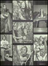 1976 Southwood High School Yearbook Page 40 & 41