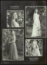 1976 Southwood High School Yearbook Page 62 & 63