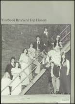 1976 Southwood High School Yearbook Page 64 & 65