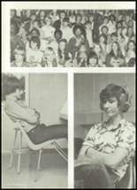 1976 Southwood High School Yearbook Page 74 & 75