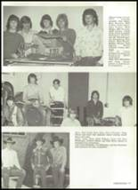 1976 Southwood High School Yearbook Page 80 & 81