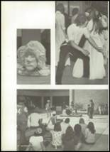1976 Southwood High School Yearbook Page 82 & 83