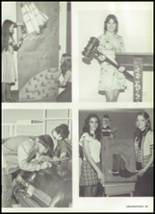 1976 Southwood High School Yearbook Page 88 & 89
