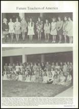 1976 Southwood High School Yearbook Page 96 & 97