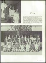 1976 Southwood High School Yearbook Page 114 & 115