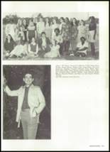 1976 Southwood High School Yearbook Page 126 & 127