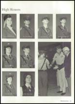 1976 Southwood High School Yearbook Page 138 & 139