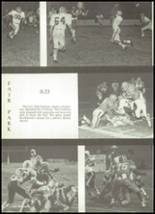 1976 Southwood High School Yearbook Page 162 & 163