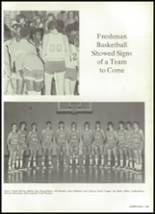 1976 Southwood High School Yearbook Page 172 & 173