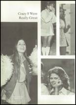 1976 Southwood High School Yearbook Page 176 & 177