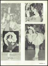 1976 Southwood High School Yearbook Page 194 & 195