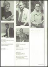 1976 Southwood High School Yearbook Page 206 & 207