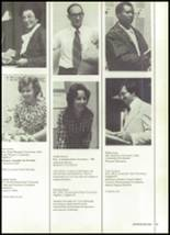 1976 Southwood High School Yearbook Page 212 & 213