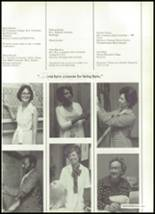 1976 Southwood High School Yearbook Page 214 & 215