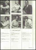 1976 Southwood High School Yearbook Page 216 & 217
