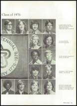 1976 Southwood High School Yearbook Page 226 & 227