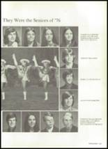 1976 Southwood High School Yearbook Page 228 & 229