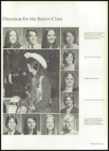 1976 Southwood High School Yearbook Page 232 & 233
