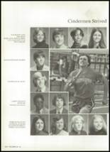 1976 Southwood High School Yearbook Page 234 & 235