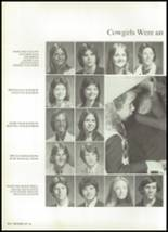 1976 Southwood High School Yearbook Page 240 & 241