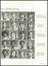 1976 Southwood High School Yearbook Page 242 & 243