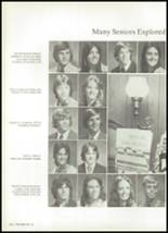 1976 Southwood High School Yearbook Page 246 & 247
