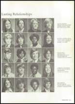 1976 Southwood High School Yearbook Page 248 & 249