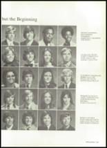 1976 Southwood High School Yearbook Page 250 & 251