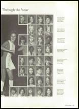 1976 Southwood High School Yearbook Page 256 & 257