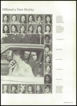 1976 Southwood High School Yearbook Page 258 & 259