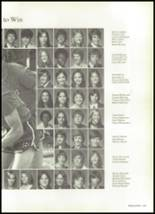 1976 Southwood High School Yearbook Page 260 & 261