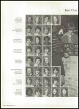 1976 Southwood High School Yearbook Page 264 & 265