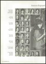 1976 Southwood High School Yearbook Page 266 & 267