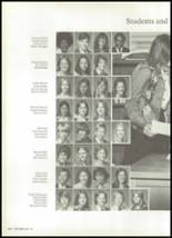 1976 Southwood High School Yearbook Page 272 & 273